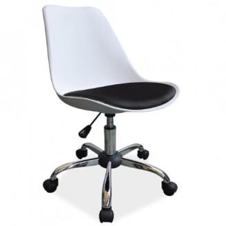 Офисное кресло Signal Q-777