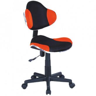 Офисное кресло Signal Q-G2