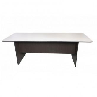 Стол для конференций ОН-93/3 2400x900x750 Ника Мебель