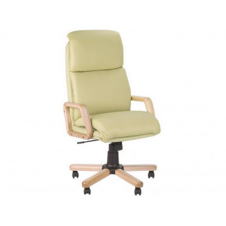 Кресло для руководителя Nadir extra Tilt EX1 Nowy Styl