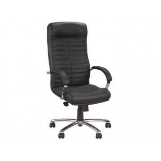 Кресло для руководителя Orion steel MPD AL68 Nowy Styl