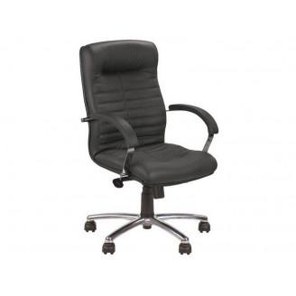 Кресло для руководителя Orion steel LB MPD AL68 Nowy Styl