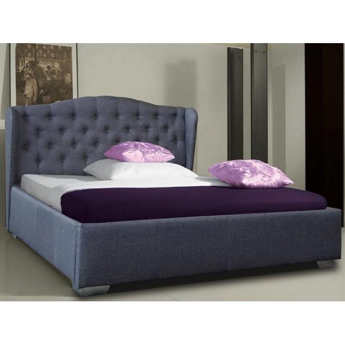 Кровать Рэтро с механизмом Novelty
