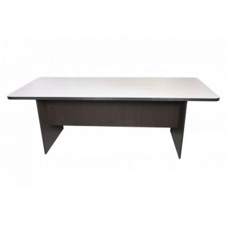 Стол для конференций ОН-94/4 2700x900x750 Ника Мебель