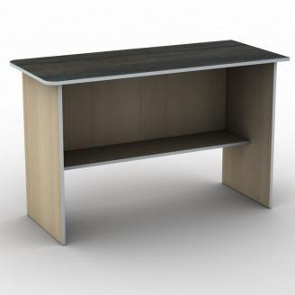 Стол письменный СП-8 Универсал ТИСА-мебель
