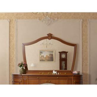 Зеркало Цезарь 3 Мир Мебели