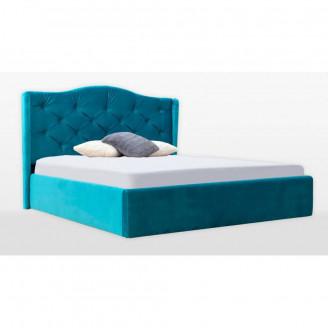 Кровать на ножках MiroMark Моника