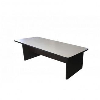 Стол для конференций ОН-95/3 2400x900x750 Ника Мебель