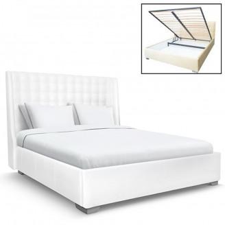 Кровать Novelty Медина с механизмом