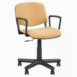 Офисный стул Iso GTP PM60 Nowy Styl