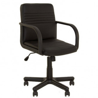 Кресло для руководителя Partner PM60 Nowy Styl