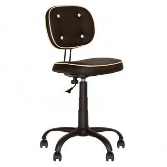 Детское кресло Fora GTS MB68 Nowy Styl
