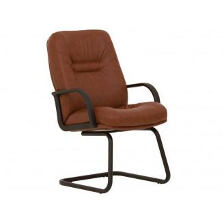 Кресло для руководителя Minister CF LB Nowy Styl