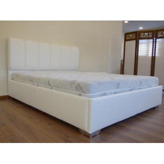 Кровать Олимп с подъемным механизмом Novelty