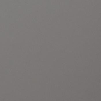 Серый+1 932 грн.