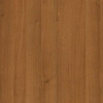 Орех лесной
